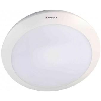 Giải pháp chiếu sáng an toàn với đèn ốp trần cảm ứng ánh sáng LS329P