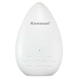 BÁO ĐỘNG NGẬP NƯỚC KW-WA01