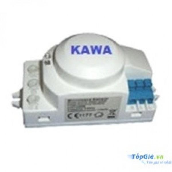 Công tắc cảm ứng vi sóng RS02