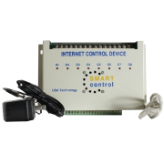 Smart Control 2014