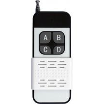 Remote Điều Khiển Từ Xa 2 Nút,Anten Dài RM4B