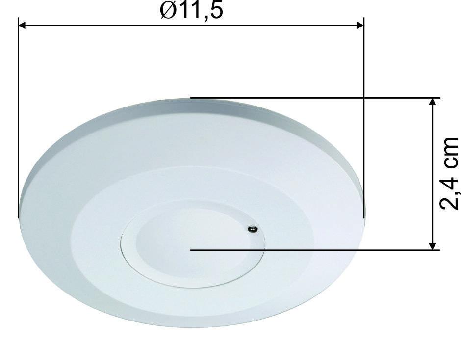 RS03 Tắt - Mở đèn tự động