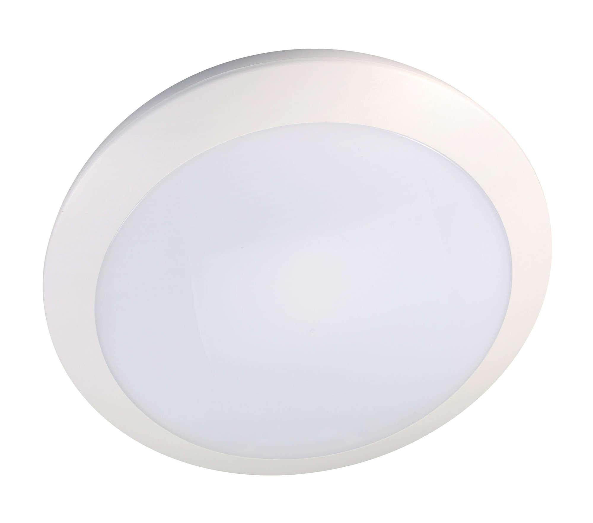 Đèn ốp trần cảm ứng vi sóng MS329D